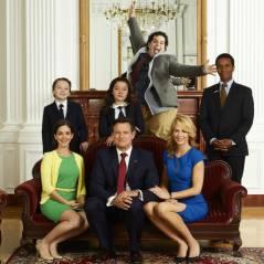 1600 Penn : le Modern Family de la Maison Blanche débarque sur NBC !