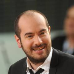 Kyan Khojandi : Bref, le mec est la personnalité de l'année 2012