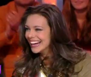 Marine Lorphelin se moque de Sylvie Tellier !