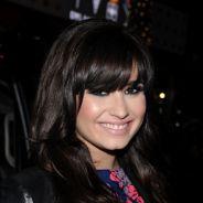 Demi Lovato : elle part en maison de repos pour se ressourcer !