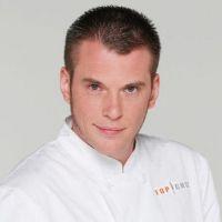 Pekin Express 2013 : Norbert rejoint Jean Imbert au casting !