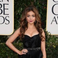 Golden Globes 2013 : tops et flops sur le tapis-rouge !