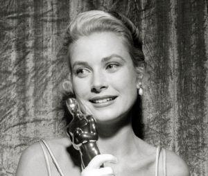 Le film d'Olivier Dahan reviendra sur une année de la vie de la princesse de Monaco, Grace Kelly.