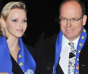 Le prince Albert et ses soeurs ne critiquent le film Grace Of Monaco.
