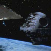Construction de l'Etoile de la Mort : l'Empire contre-attaque et répond à Obama !