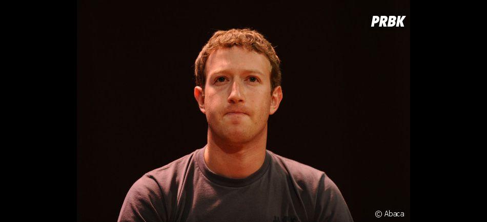 Mark Zuckerberg sera-t-il plus serein ?