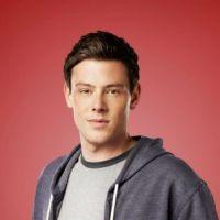 Glee saison 4 : les personnages réunis à New York à la fin de l'année ? (SPOILER)