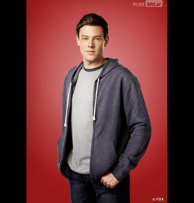 Finn bientôt à New York ?