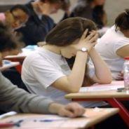 Université : les profs bientôt notés par leurs élèves ?