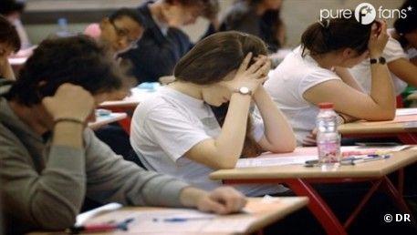Université : les élèves vont noter leurs profs ?