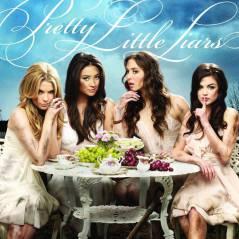 Pretty Little Liars : la série va-t-elle copier Skins ?