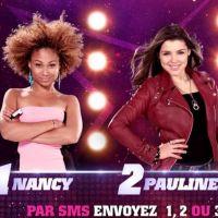 Star Academy 2013 : Pauline, Romain et Nancy nominés, encore un couple brisé ?