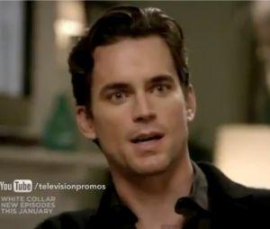 Bande-annonce de l'épisode 11 de la saison 4 de FBI duo très spécial
