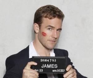 James va-t-il rejoindre Joshua Jackson ?