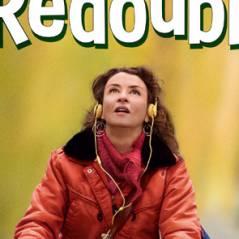 César 2013 : Camille Redouble première de la classe avec 13 nominations