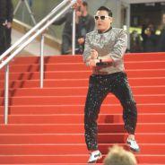NMA 2013 palmarès : PSY et Sexion d'Assaut grands gagnants des NRJ Music Awards