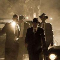 L.A. Noir : la série obligée de changer de nom à cause de Rockstar ?