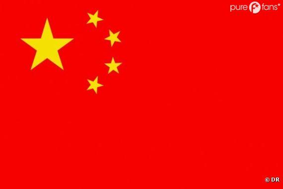 La Chine n'aime pas les consoles de jeu.