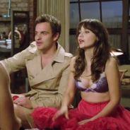 """New Girl saison 2 : """"du sexe dans l'air"""" entre Nick et Jess ! (SPOILER)"""