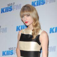 Taylor Swift nouvelle égérie de Diet Coke : bientôt la pub sexy ?