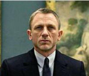 James Bond peut avoir le sourire, Skyfall cartonne