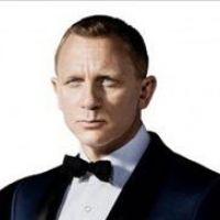 Skyfall : James Bond rejoint le top 10 des + gros succès ciné de tous les temps !