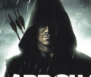 Arrow a également été acquis par TF1