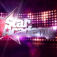 Star Academy : une saison 2 confirmée sur NRJ 12