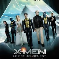 X-Men Days of Future Past : retour des mutants 10 ans après le premier film ?