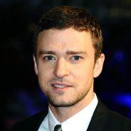 Justin Timberlake : en mode Suit & Tie sur scène pour les Brit Awards !