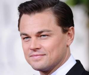 Leonardo DiCaprio veut faire un break, tant mieux pour Benedict Cumberbatch !