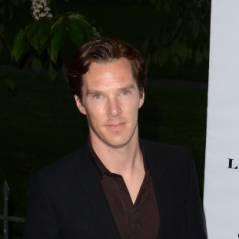 Benedict Cumberbatch : remplaçant de Leonardo DiCaprio dans The Imitation Game ?