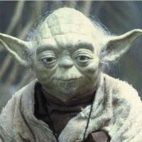 Star Wars 7 : Yoda, un film solo en approche ?