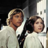 Star Wars : Disney officialise les spin-off