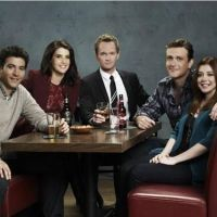 How I Met Your Mother saison 9 : nouvelle approche pour la fin ! (SPOILER)