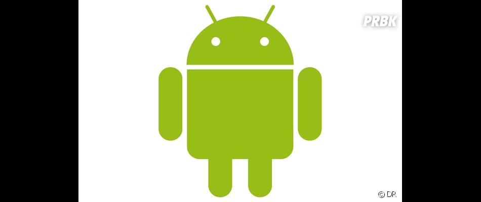 Pour l'instant, seuls les utilisateurs d'Androïd peuvent télécharger FreeMute