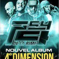 """Psy 4 de la Rime : Crise de nerfs, le clip choc et """"chaud comme à Marseille"""""""