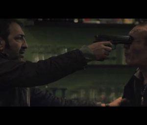 """Le clip """"Crise de nerfs"""" de Psy 4 de la Rime"""