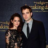 Kristen Stewart : son infidélité avec Rupert Sanders ? Elle est HUMAINE selon Emma Watson