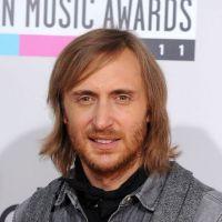 David Guetta : son concert controversé à Marseille