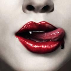 """Un VRAI vampire """"capturé"""" en Turquie, planquez-vous"""