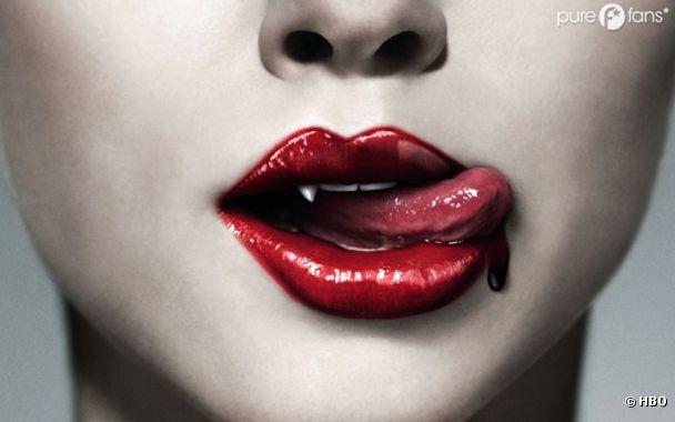 Un cas de vampirisme a été découvert en Turquie Un vrai vampire comme dans True Blood ?