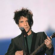 Nicola Sirkis : l'Indochine flingue The Voice et la Nouvelle Star