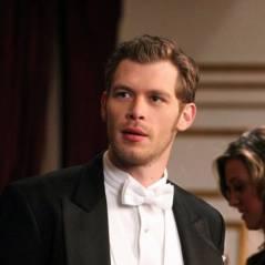 The Originals : une humaine et une nouvelle sorcière rejoignent le spin-off de Vampire Diaries