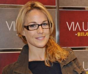 Aurélie Vaneck sera-t-elle l'une des héroïnes de ce spin-off ?