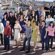 Plus Belle La Vie : un spin-off bientôt commandé par France 3 ? (SPOILER)