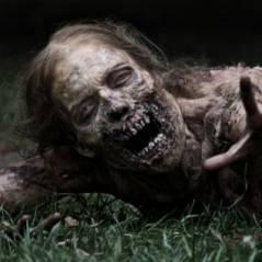 Une attaque de zombies dans le Montana : le message fou de la télévision américaine