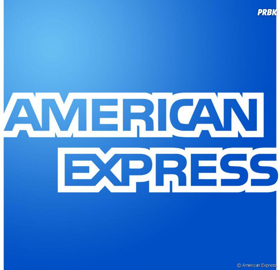 American Express entretient un nouveau partenariat commercial avec Twitter