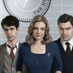 The Hour : pas de saison 3 pour les journalistes de la BBC
