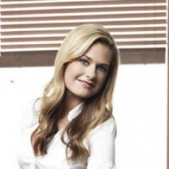 Psych : Maggie Lawson dans un nouveau projet, quel avenir pour la série ?